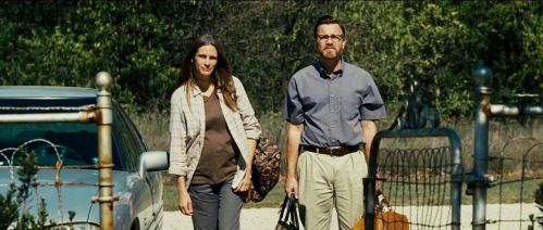 august-osage-county-movie-still-4