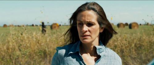 august-osage-county-movie-still-9