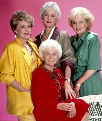 TheGoldenGirls-cast