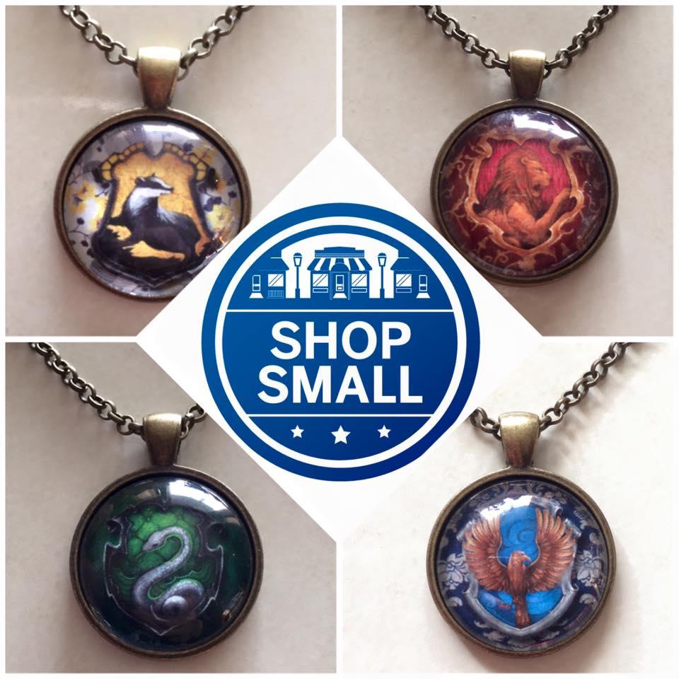 le-fancy-geek-boutique-hogwarts-geek-fashion-harry-potter